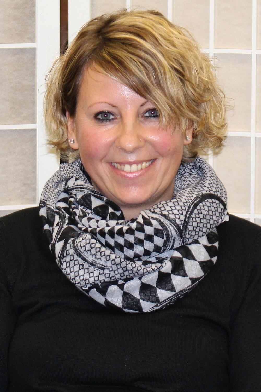 Tanja Hauswirth