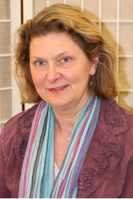 Barbara Schadauer