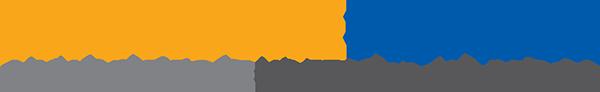 CystischeFibrose.at Logo