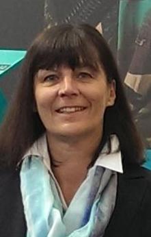 Ingrid Thalinger