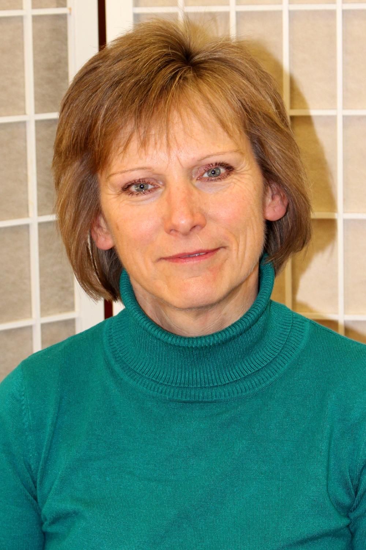 Irene Müller