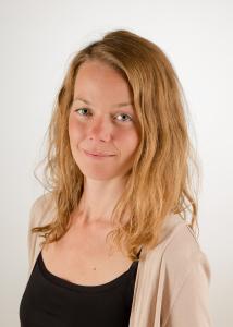 Mag. Christine Wondratsch